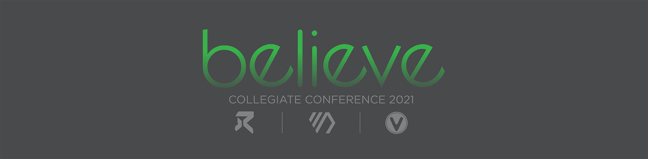 Collegiate Conference 2021