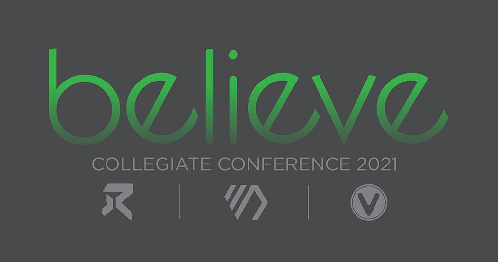 Collegiate Conference