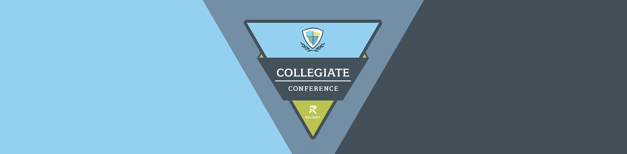 Collegiate Conference 2018