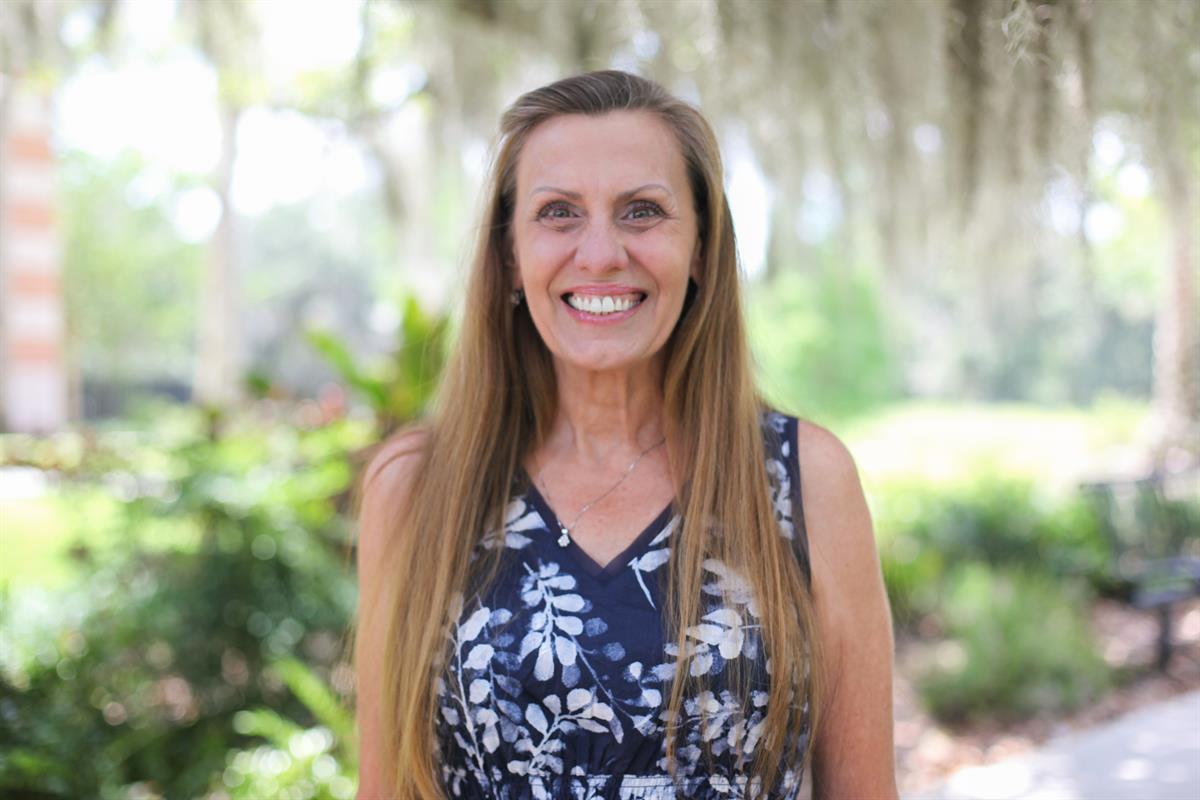 Darlene Silberman
