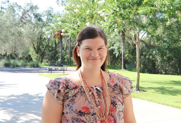 Erin Radomsky