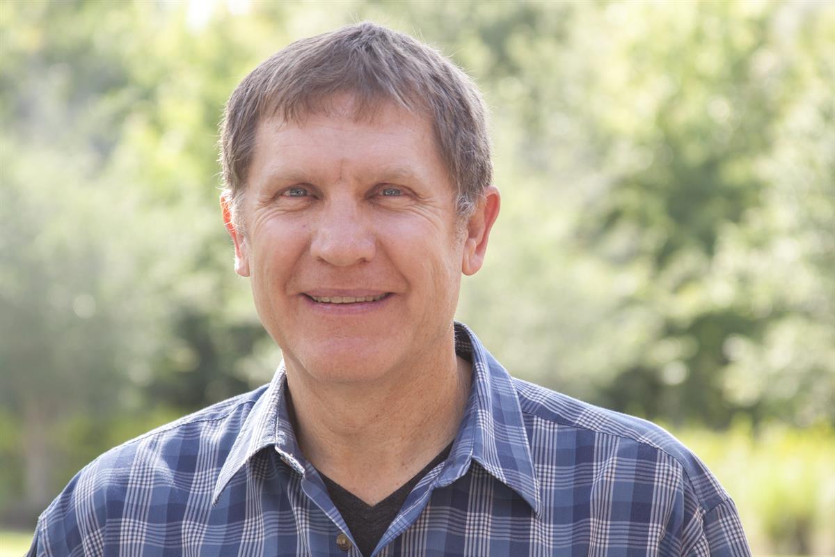 Greg Van Nada
