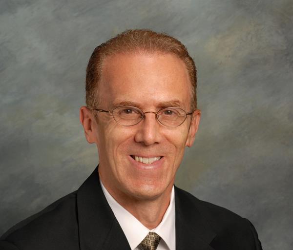 James Kaufman, CPA