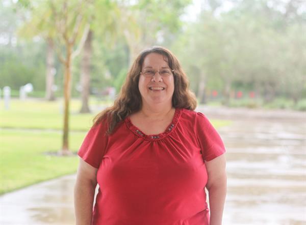 Kathy Zellinger