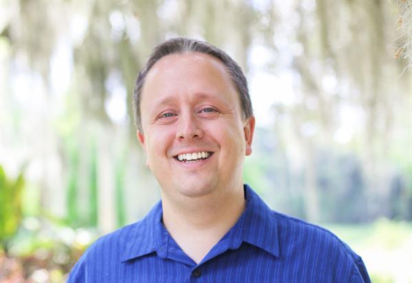 Mike Swann