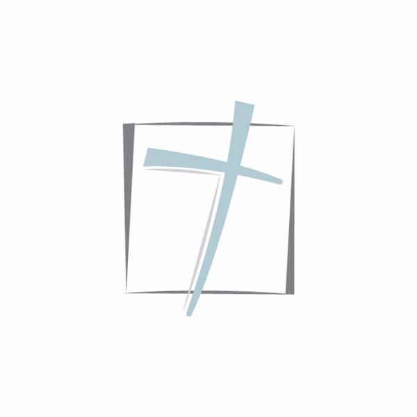 Box 7 Ministries