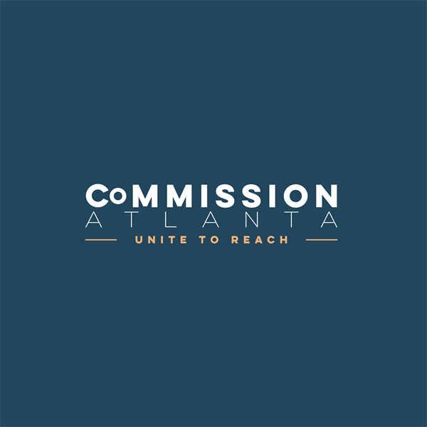 Commission Atlanta Fund