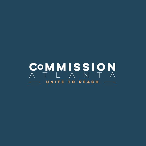 Commission Atlanta Fund