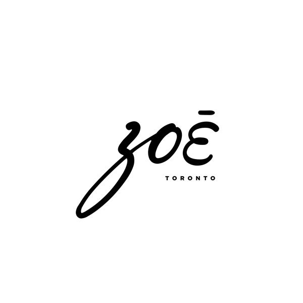 Zoe Toronto Ministry Fund
