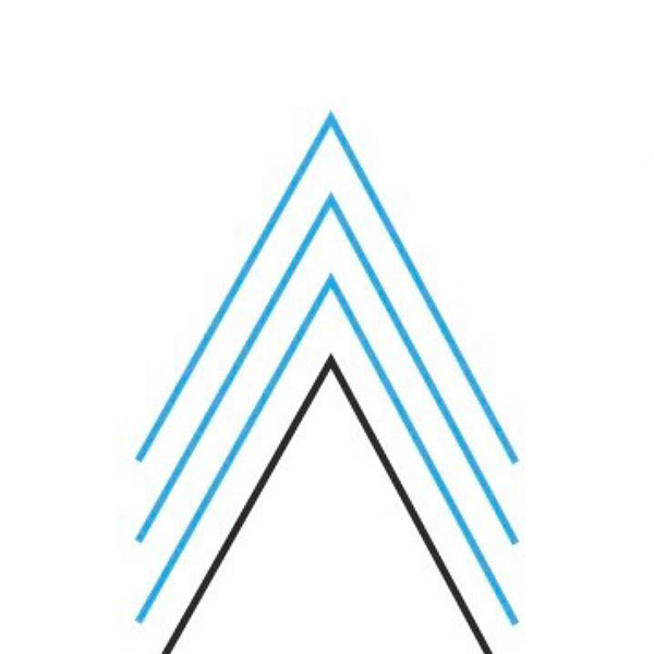 The Summit Church Institute Fund