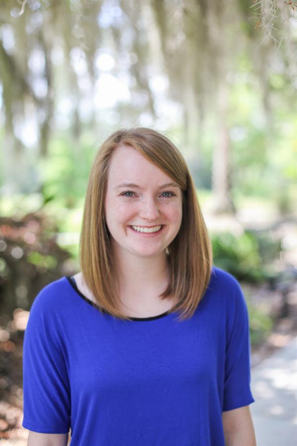 Michelle Bedker