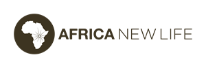Africa New Life Ministries logo