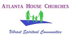 Atlanta House Churches logo