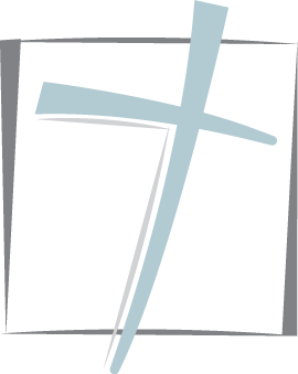Box 7 Ministries logo