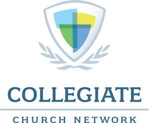 Collegiate Church Network logo