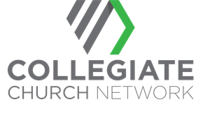 Collegiate Church Network logo