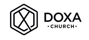 Doxa Church logo