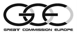 Great Commission Europe, Inc. logo
