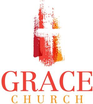 Grace Church London Church Plant logo