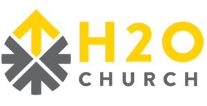 H2O Church - Akron logo
