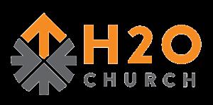 H2O Church - Bowling Green logo